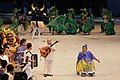 Festival de Parintins (42610867035).jpg