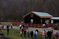 Festival of Lights 2012 (8241602081).jpg