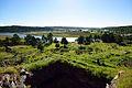 Festung Bohus-54 06092016-AP.JPG