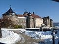 Festung Rosenberg Winter.JPG