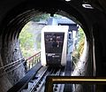 Festungsbahn Salzburg (18).jpg