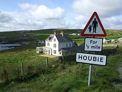 Fetlar Houbie Buildings.jpg