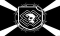 Feuerkrieg Division.png