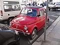 Fiat 500 (10419393104).jpg