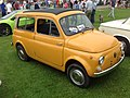 Fiat 500 Giardinera (28548226896).jpg