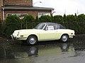 Fiat 850 Racer Berlinetta (4643239698).jpg