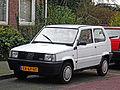 Fiat Panda 750 CL (17019290421).jpg