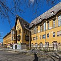 Fichtenberg-Schule B-Steglitz 04-2015.jpg