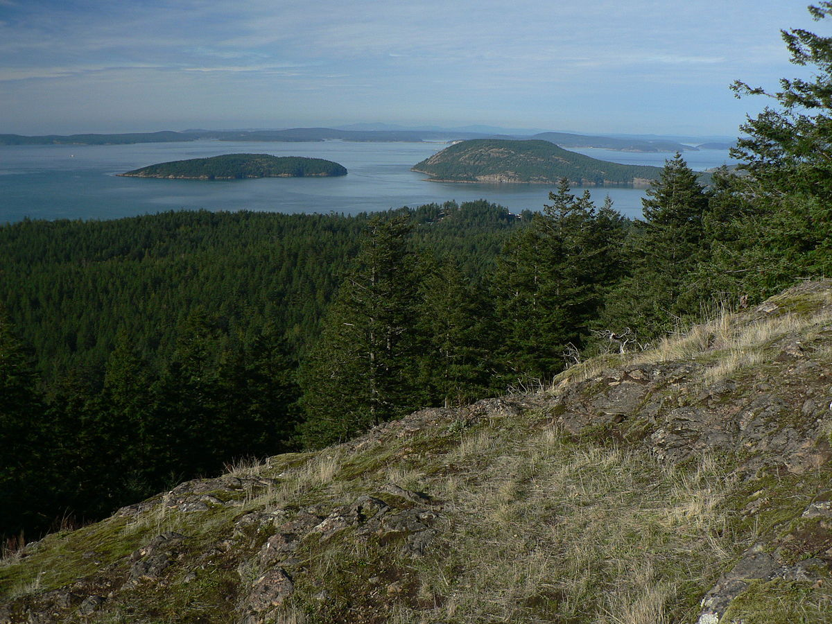 fidalgo island travel guide at wikivoyage