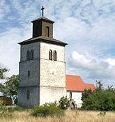 Fil:Fide-kyrka-Gotland-total3.jpg