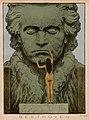 Fidus - Entwurf für einen Beethoven-Tempel, 1903.jpg