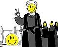 Fiendly Mullahs.jpg
