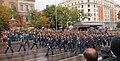 Fiesta nacional, parada militar en Madrid, 2016 (03).jpg