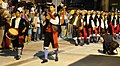 Fiestas-de-la-magdalena-en-llanes.jpg