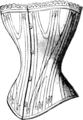 Fig143CORSETS corsetiere pour fillettes de13a15ans.png