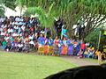Fiji dancers (7755069984) (2).jpg