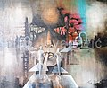 Filip jovanovic professional artist painter oil on canvas.jpg