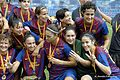 Final Copa Catalunya Femenina RCDE 0 – 1 FCB (6089066442).jpg