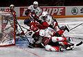 Finale de la coupe de France de Hockey sur glace 2013 - 084.jpg