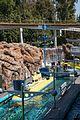 Finding Nemo Submarine Voyage (28099683950).jpg