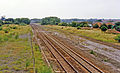 Finedon station site geograph-3517817-by-Ben-Brooksbank.jpg