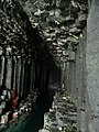 Fingal's Cave on Staffa Island - panoramio (1).jpg