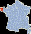 Finistère-Position.png