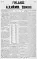 Finlands Allmänna Tidning 1878-03-15.pdf