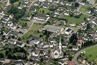 Finnentrop-Heggen Kirche FFSN-3417.jpg