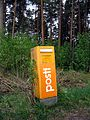 Finnish post box 2016.jpg