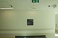 Fiona Stanley Hospital gnangarra-9.jpg