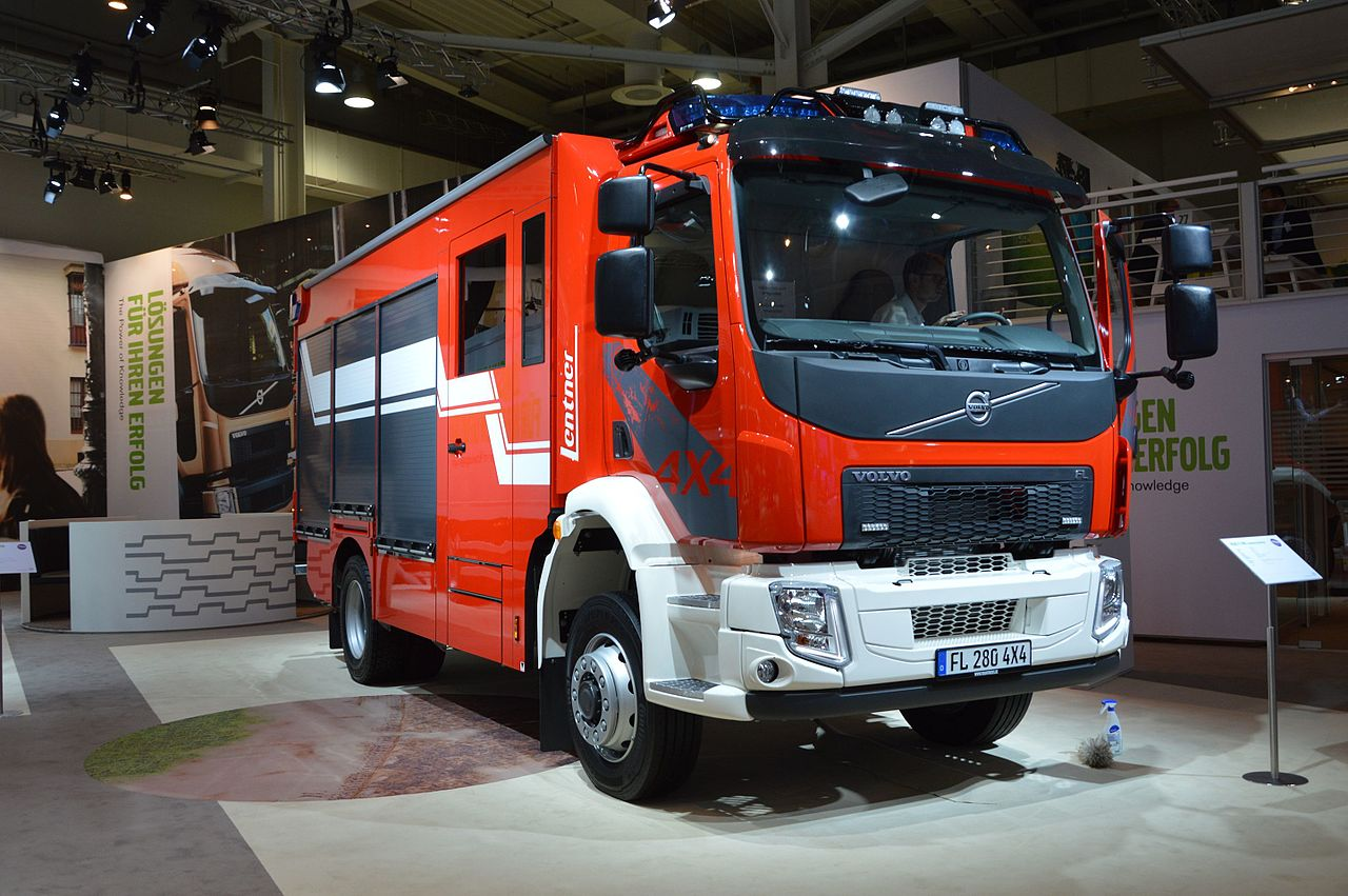 file fire engine volvo fl wikimedia commons. Black Bedroom Furniture Sets. Home Design Ideas