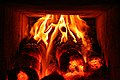 Fire and Flame OGA 07.jpg