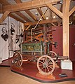 Fire engine - Lendenberger - 1767.jpg