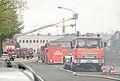 Fire in a tire depot - 2012 April 27th - Mörfelden-Walldorf -19.jpg