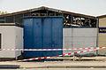 Fire in a tire depot - 2012 April 27th - Mörfelden-Walldorf -40.jpg