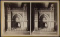 Fire place in Assembly Chamber, from Robert N. Dennis collection of stereoscopic views.png