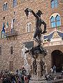 Firenze.Loggia.Perseus03.JPG