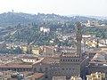 Firenze katedra widok z kopuly 9.jpg