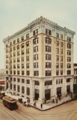 FirstNationalBankHoustonTX1913.png