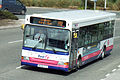 First 42969 WA56FTZ (3352549518).jpg