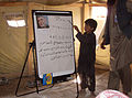 First Day of School for Afghan Students DVIDS57967.jpg