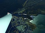 First Flight For This Season - panoramio.jpg