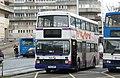 First Hampshire & Dorset 34022 P542 HMP.JPG
