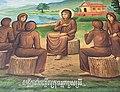First community of Saint Clare.jpg