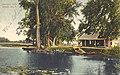 Fisherman's Home, Buckeye Lake, O. (14111002113).jpg