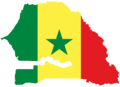 Flag-map of Senegal.png