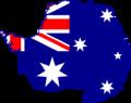 Flag Map of Antarctica (Australia).png