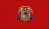 Flag of Caracas-2.png