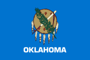Flag of Oklahoma.svg